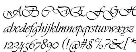 vivaldi script font   legionfonts