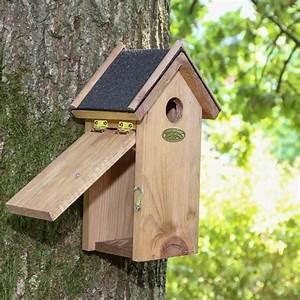 Meisen Nistkasten Kaufen : vogelhaus nistkasten ~ Frokenaadalensverden.com Haus und Dekorationen