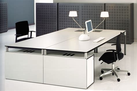 tables bureau pin bureau design table le designfr on