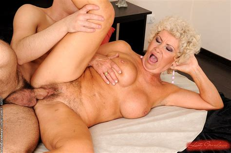 Lusty Grandmas Effie Ww Mature Granny Milf Black Xxx Sexphotos