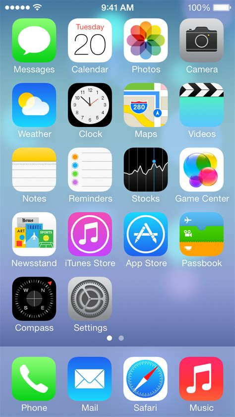 iphone setup iphones and ipads seren web llc