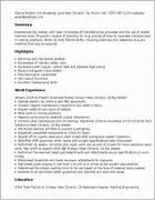 Professional Rig Welder Templates To Showcase Your Talent Mig Welders Resume BestSellerBookDB Doc 618800 Welding Resume Unforgettable Welder Resume Welders Resume Examples In Delaware LiveCareer
