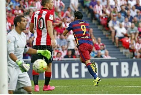 Partido Barcelona hoy, FC Barcelona vs. Real Valladolid en vivo