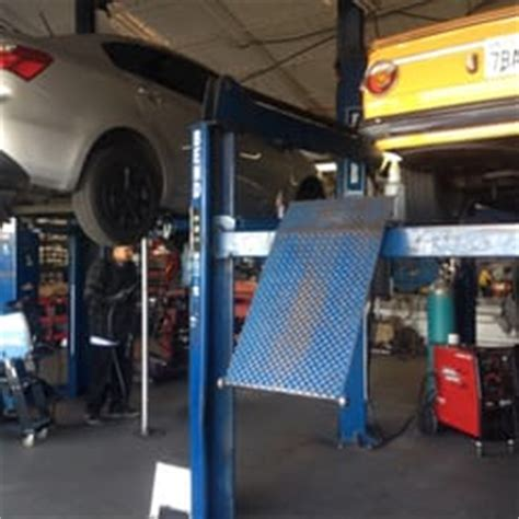 Volvo Truck Parts Near Me by Exhaust Exhaust Repair Near Me