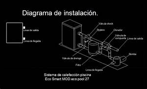 Roughing Eco Smart Eco Pol 27 Dwg Block For Autocad
