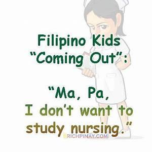 Hahaha! So true! | I love the Philippines! Anything ...