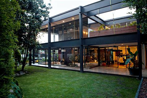 Real Estate in Mexico City   The New York Times