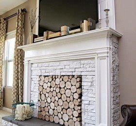 decorative fireplace covers decorative fireplace covers decor