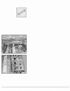 Bmw Workshop Manuals  U0026gt  3 Series E46 325i  M56  Tour  U0026gt  2