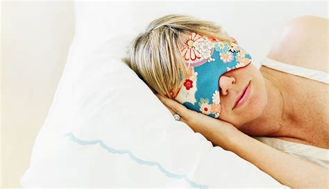 Why Sleep Is Important For Brain Health