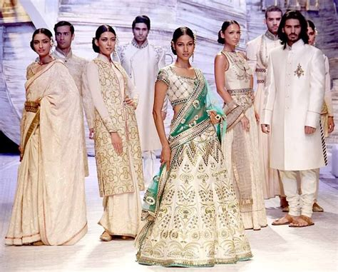 13 Things To Buy From Indiabazaaronline For Your Wedding