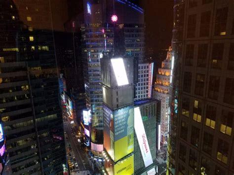 garden inn new york times square central garden inn times square central 136 w 42nd