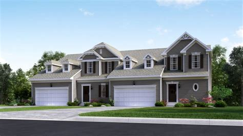 new homes sarver pa 16055 ridgeview estates maronda homes