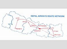 Nepal Airlines Book Our Flights Online & Save Low