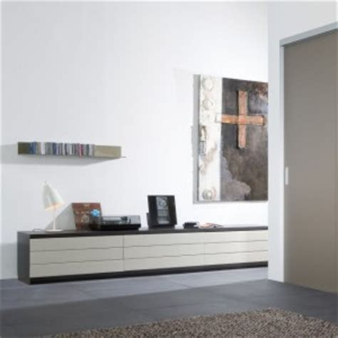 meubles bas chambre meuble bas pour chambre incroyable meuble bas salle de