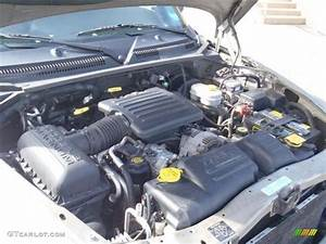 Engine Code P0700