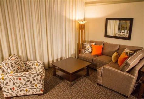 Permalink to Living Room Furniture Set Albuquerque Nm