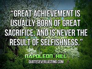 4960376-great-a... Great Achiever Quotes