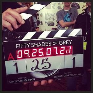 Shades Of Grey Film : fifty shades of grey teaser trailer ~ Watch28wear.com Haus und Dekorationen