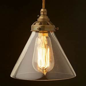 Glass lamp globes lighting and ceiling fans
