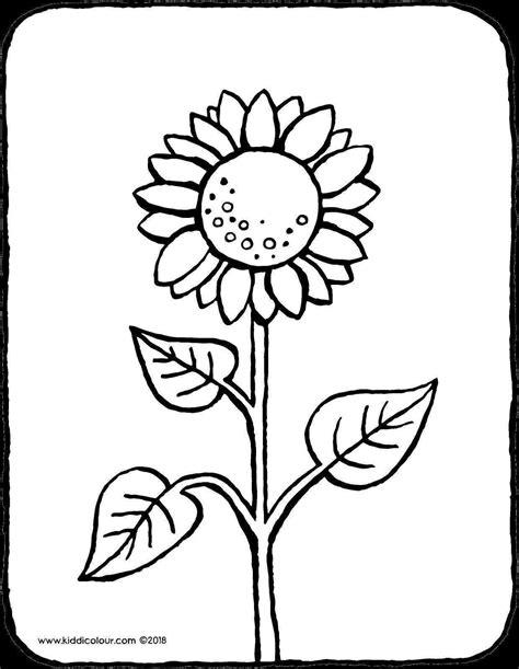 pullover für französische bulldogge sonnenblumen zum ausmalen inspirierend ausmalbilder prinzessin blumen bilder zum