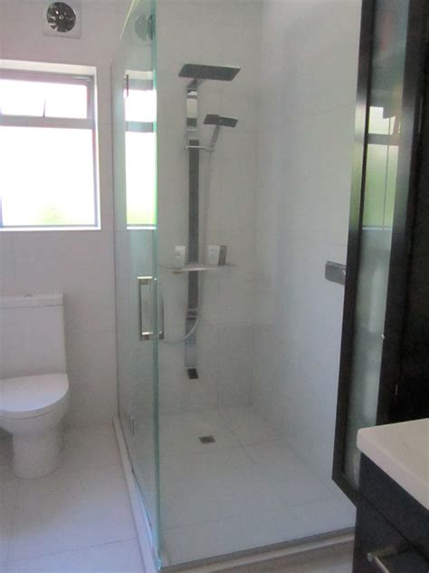 projects bathroom renovations galbraith plumbing