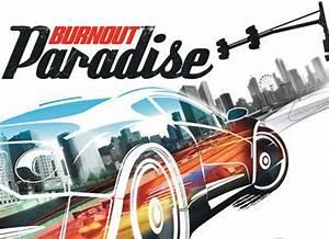 Burnout Paradise Pc : burnout paradise pc crack e keygen ~ Kayakingforconservation.com Haus und Dekorationen
