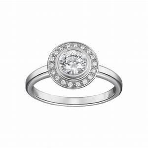cartier d39amour solitaire platinum diamonds fine With cartier wedding rings for women