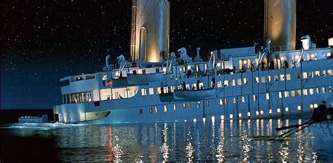 Titanic Sinking Simulation 1997 by Rms Titanic Sinking Titanic 1997 Guardian Screen