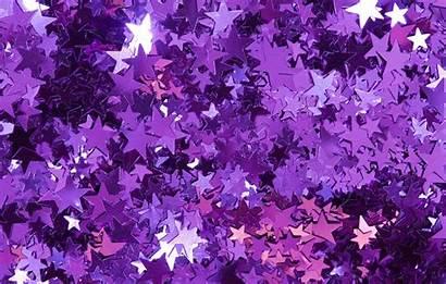 Glitter Pink Wallpapers Pixelstalk