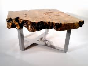 Awesome Wood Dining Room Table