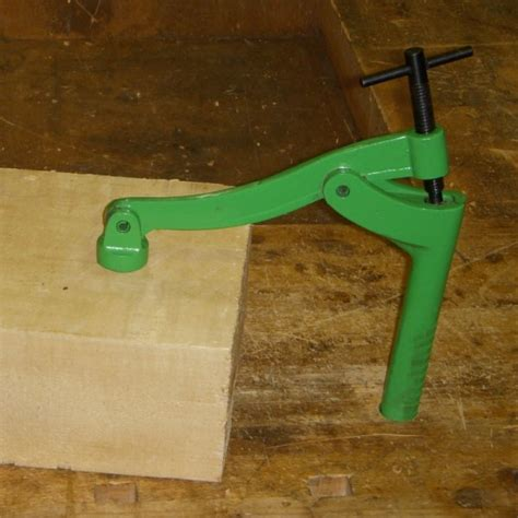 bench holdfast bench clamps