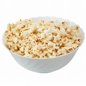 Popcorn Mit Honig : gesunde fitness snacks am abend ~ Orissabook.com Haus und Dekorationen