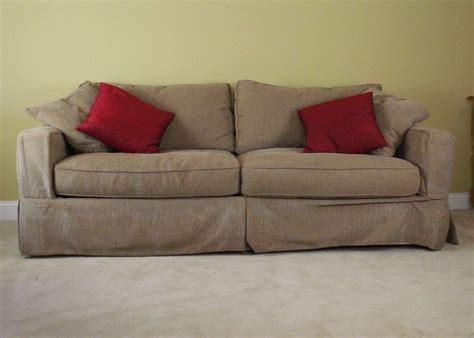 slipcovered sofas for sale slipcovered sofas for sale home furniture design