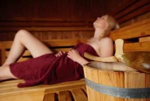 Frauen In Sauna : erholung wellness vermietungsservice ~ Whattoseeinmadrid.com Haus und Dekorationen