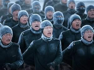 China's Cloning Crusade: Technology for Human Replication ...
