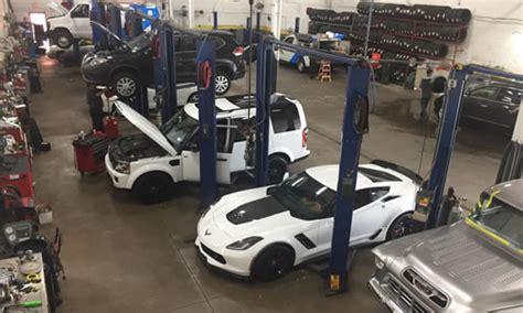Department Of Motor Vehicles Buffalo Ny