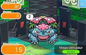 Mega Delphox Pokemon Card Images | Pokemon Images