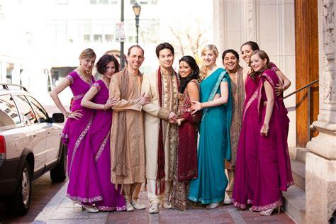 Hindu, Sikh And Muslim Weddings Do's And Don'ts Wedding Jewelry India Giveaways Amazon Jewellery Brands Entourage Countdown Royal Wordpress 8 Months Bolero