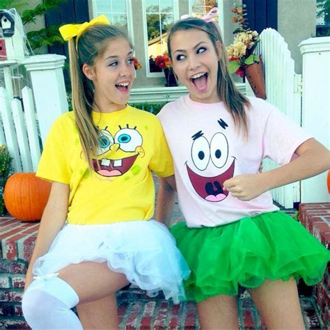 cool ls for tweens 58 beautiful group costume ideas for teens 0052 montenr