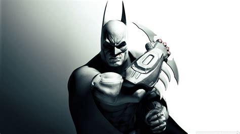 Batman Arkham City Free Download Full Version Crack