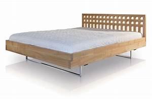 Bett 1 X 2 M : massivholzbett m2 bett m2 180 x 200 cm ~ Bigdaddyawards.com Haus und Dekorationen