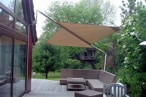 sonnensegel terrasse kaufen sonnensegel terrasse kaufen With sonnensegel terrasse kaufen