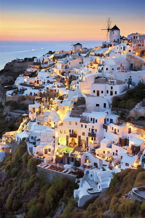 travel places  visit  holidays  wow style