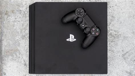 ps4 and ps4 pros are going cheap for today only expert reviews