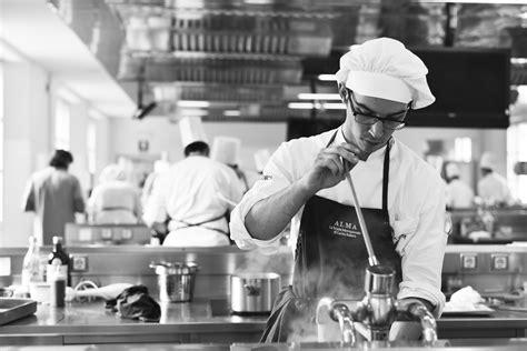 Alma La Scuola Internazionale Di Cucina Italiana by Alma La Scuola Internazionale Di Cucina Italiana Il