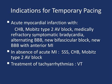 The update brought changes in chapter v of nomenclature, regarding the creation of new codes for ultrasound. PPT - Pacemakers and Implantable Cardioverter ...
