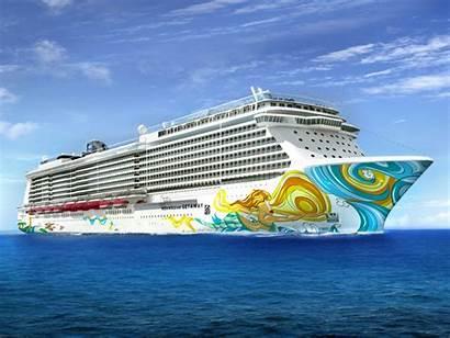 Cruise Norwegian Line Limit Nast