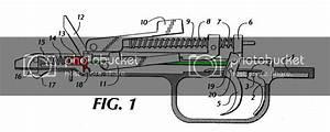 Sks Patented Trigger