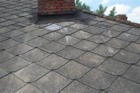 professional roof replacement fusion roofing  restoration